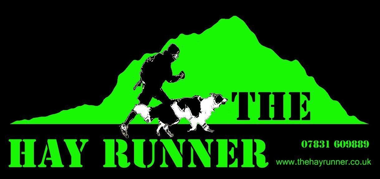 The Hayrunner